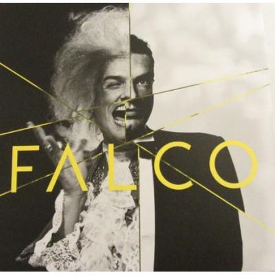 FALCO: FALCO 60 2LP