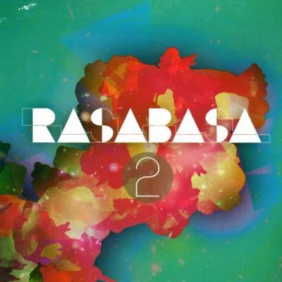 RASABASA: 2 CD dgp