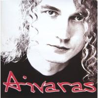 AIVARAS: AIVARAS CD