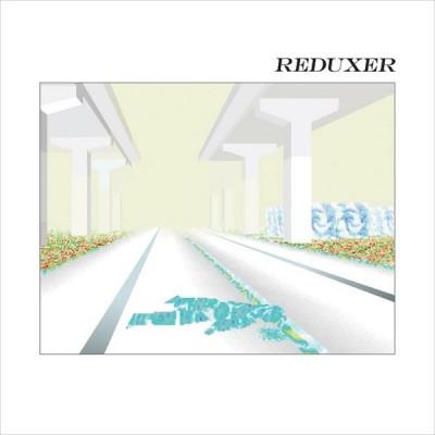ALT-J: REDUXER LP