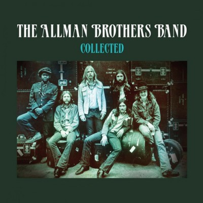 Allman Brothers Band:...
