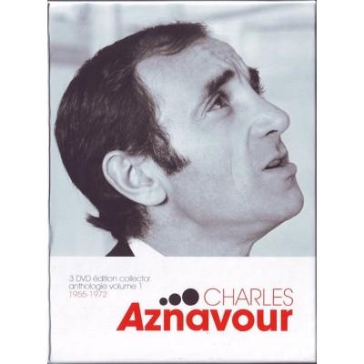 Aznavour Charles:...