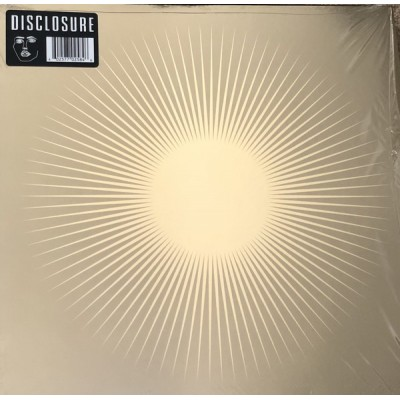 DISCLOSURE: MOONLIGHT LP