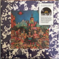 ROLLING STONES: THEIR SATANIC MAJESTIES REQUEST (VINYL COLOURED  RSD2018) 2LP