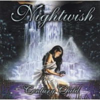 NIGHTWISH: CENTURY CHILD 2LP