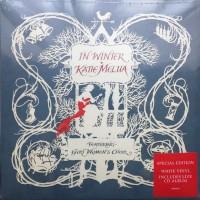 MELUA KATIE: IN WINTER LP/CD