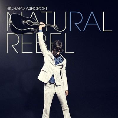 ASHCROFT RICHARD: NATURAL...