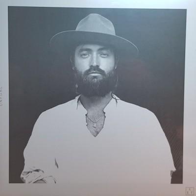 RY X: UNFURL LP