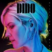 DIDO: STILL ON MY MIND-COLOURED LP