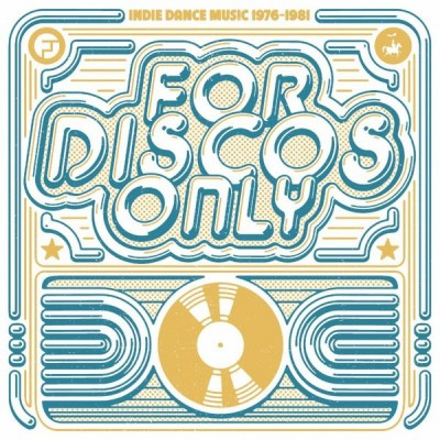 DIVERSE: FOR DISCOS ONLY -...