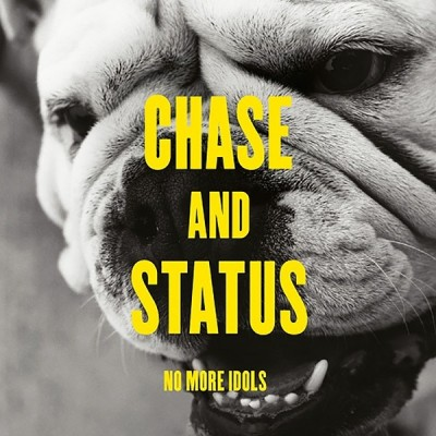 Chase & Status: No More Idols