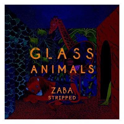 Glass Animals: Zaba...