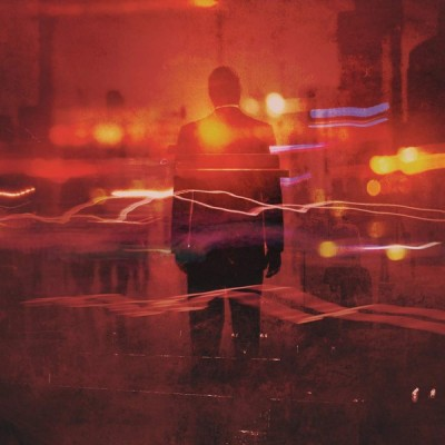 RIVERSIDE: ANNO DOMINI LP/CD