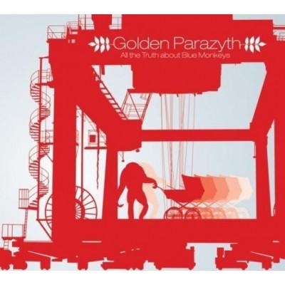 GOLDEN PARAZYTH: ALL THE...