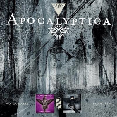 Apocalyptica: World Collide...