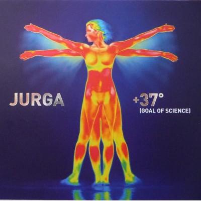 JURGA: +37 (GOAL OF...