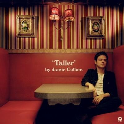 CULLUM JAMIE: TALLER CD