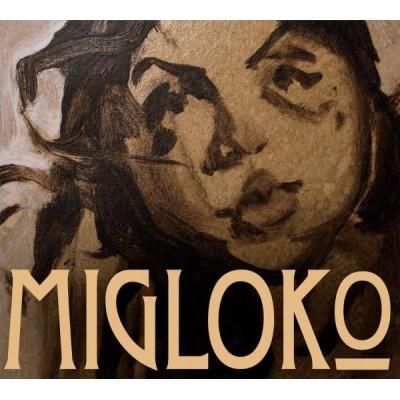 MIGLOKO:  CD dgp