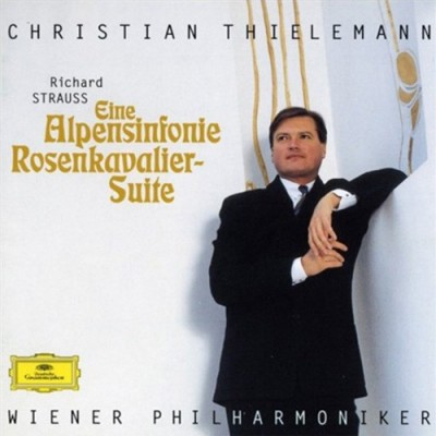 THIELEMANN CHRISTIAN: R....