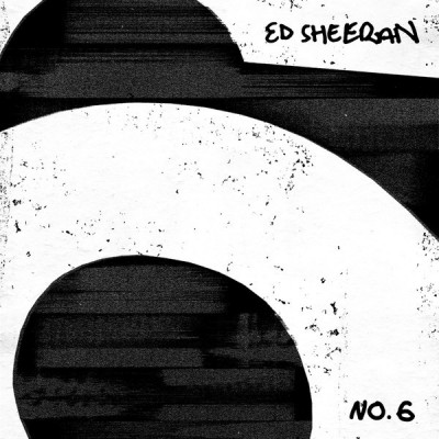 SHEERAN ED: NO 6....