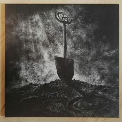 Gost: Valediction LP