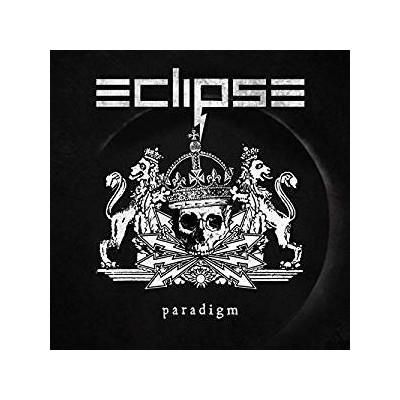 Eclipse: Paradigm LP