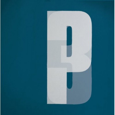 PORTISHEAD: THIRD LP 2LP