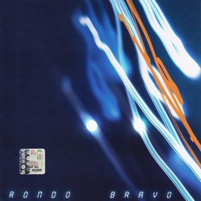 RONDO: BRAVO CD