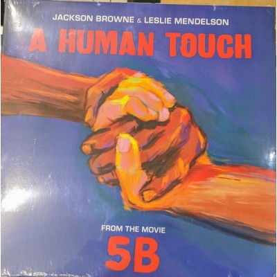 Browne Jackson & Leslie: A...