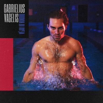 VAGELIS GABRIELIUS: VEJAI...