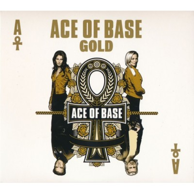 ACE OF BASE: GOLD (GREATEST...