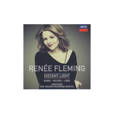 FLEMING RENEE: DISTANT...