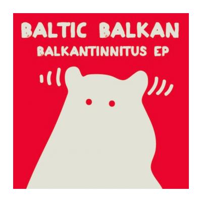 BALTIC BALKAN:...
