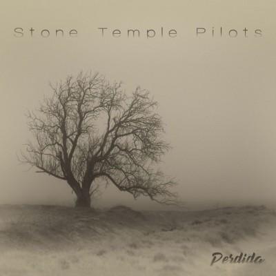 Stone Temple Pilots:...