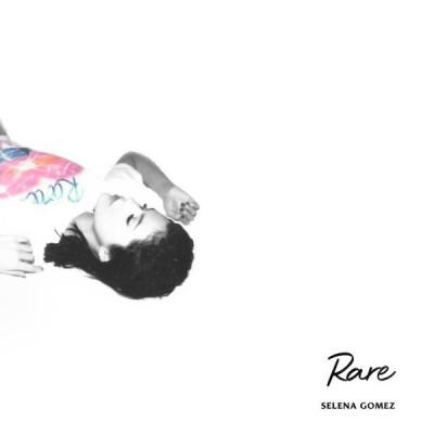 GOMEZ SELENA: RARE LP