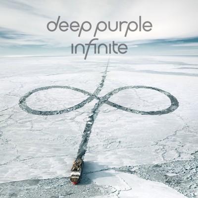 DEEP PURPLE: INFINITE LTD...