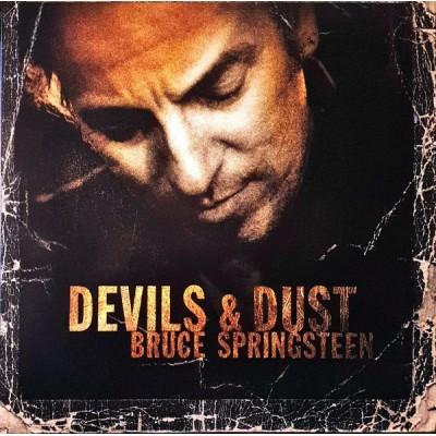 Springsteen Bruce: Devils &...