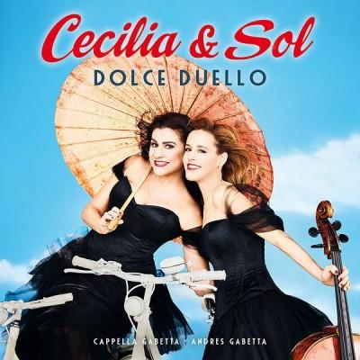 BARTOLI CECILIA/SOL...