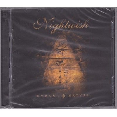 NIGHTWISH: HUMAN. :||:...
