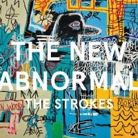 STROKES: NEW ABNORMAL 1CD