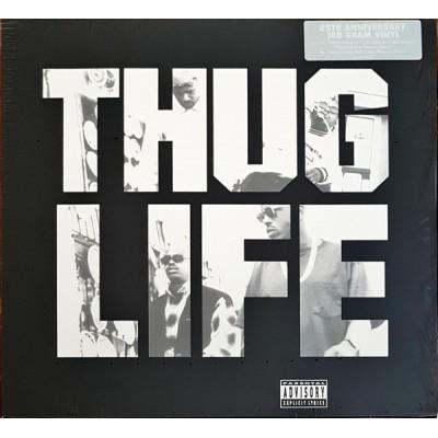 THUG LIFE: VOLUME 1 1LP