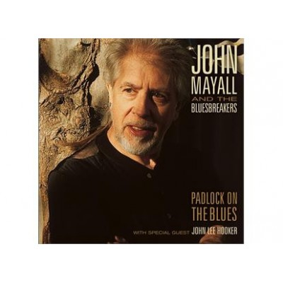 John Mayall & The...